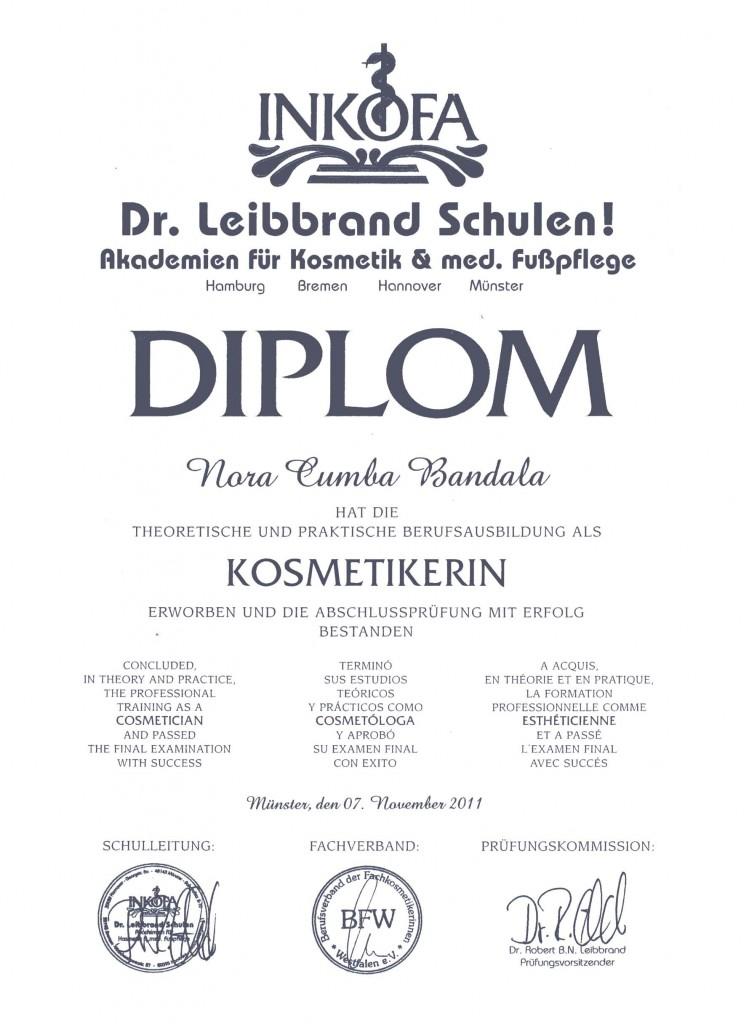 130305_Diplom_Kosmetikerin