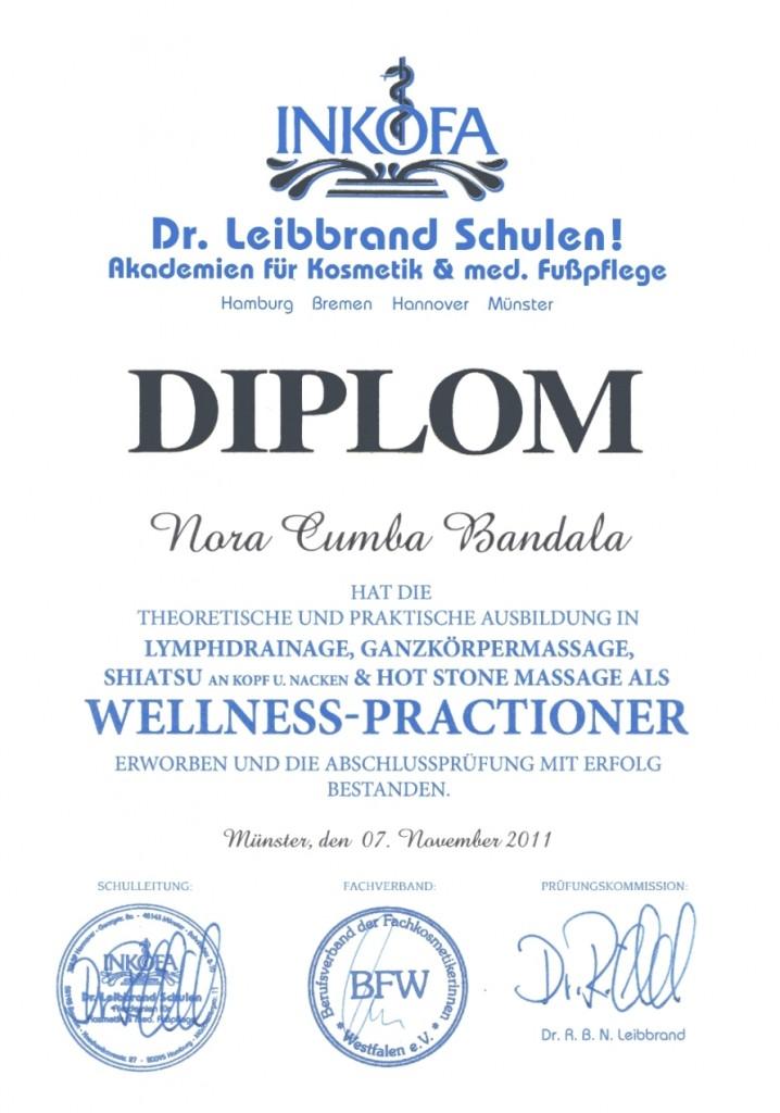 130305_Diplom_Wellness-Practioner